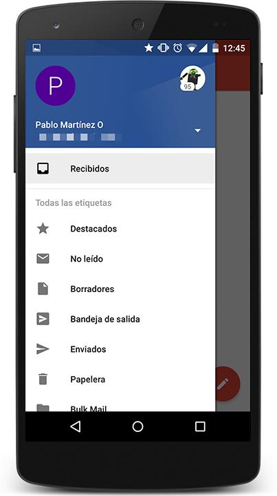 Gmail_5.1_bandejas_1.png