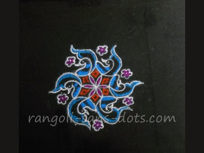 rangoli-design-for-events-3.jpg