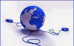 Pembaca sekalian niscaya sudah mengenal dengan internet ataupun juga intranet Internet dan Intranet