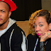 T.I. Is #Unbothered, Gets Caught With His Alleged Side Piece...AGAIN?!
