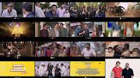 Yamla Pagla Deewana Phir Se 2018 Hindi Upcoming Movie Trailer HD Screenshot