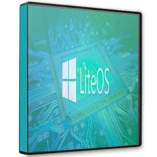 Windows 10 lite Profesional