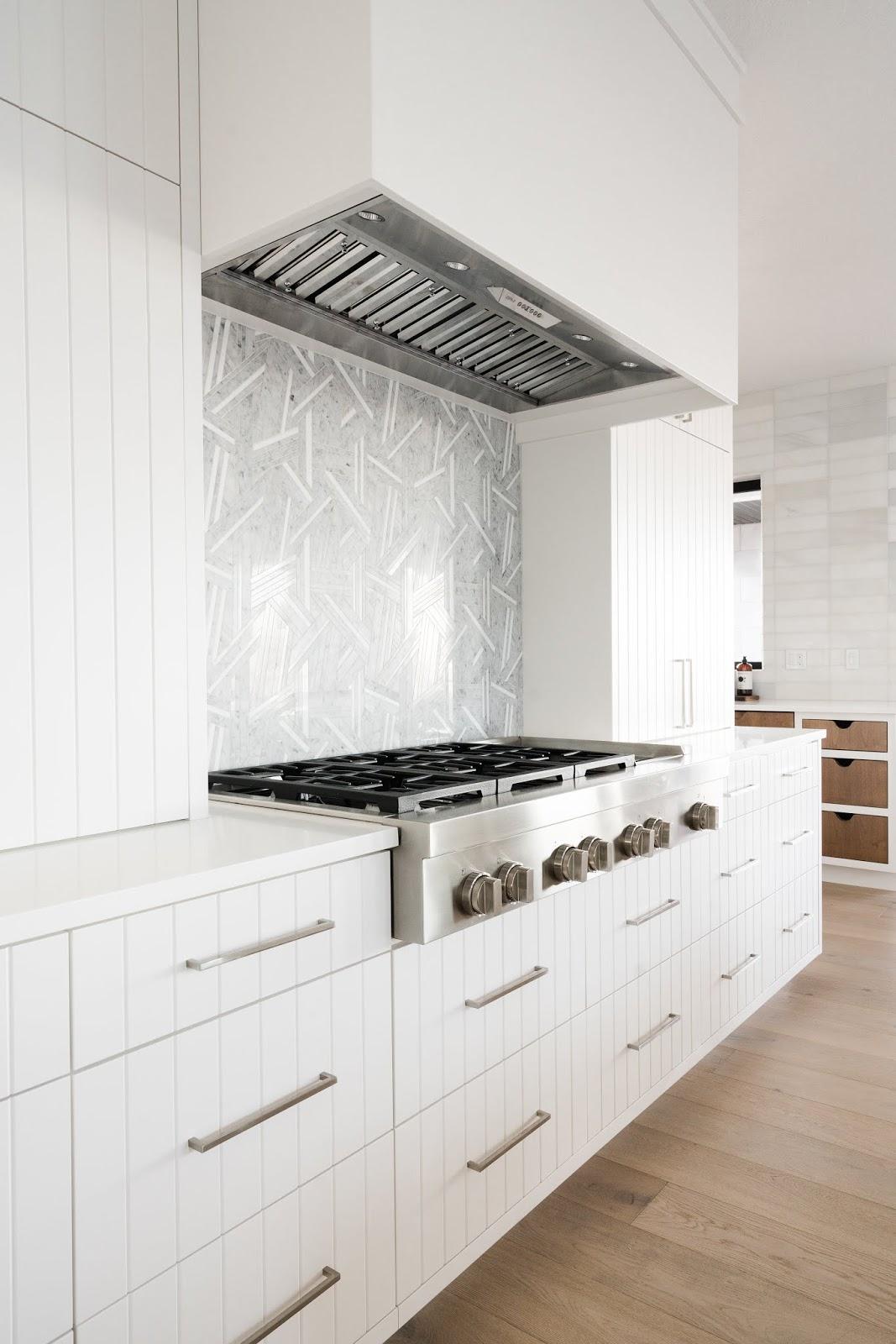 Modern Kitchen, Modern Kitchen Design