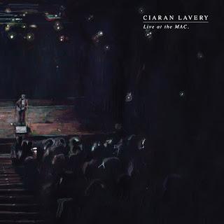 https://www.musicglue.com/ciaran-lavery/?lf=ba08bf53b739ec97d86127d25499f983