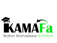Review Logo IKAMAFA