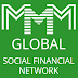 MMM Nigeria returns 24 hours before promised date, warns media to stay away
