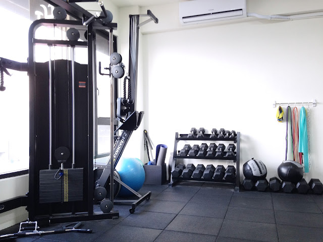 布魯斯運動教室-高雄市-鳳山區-運動訓練-姿勢矯正-矯正運動