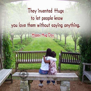Happy DP Pictures for Whatsapp Bbm invented hugs