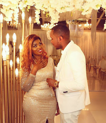 """""""If you want peace, please let your man be"""" - Kenyan heiress gives relationship tips to insecure women who always keep tabs on their men"""
