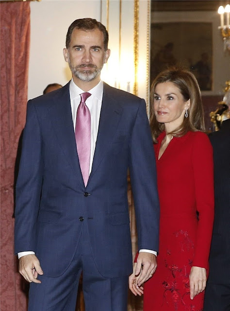 Permanent Council and Council of the Greatness of Spain