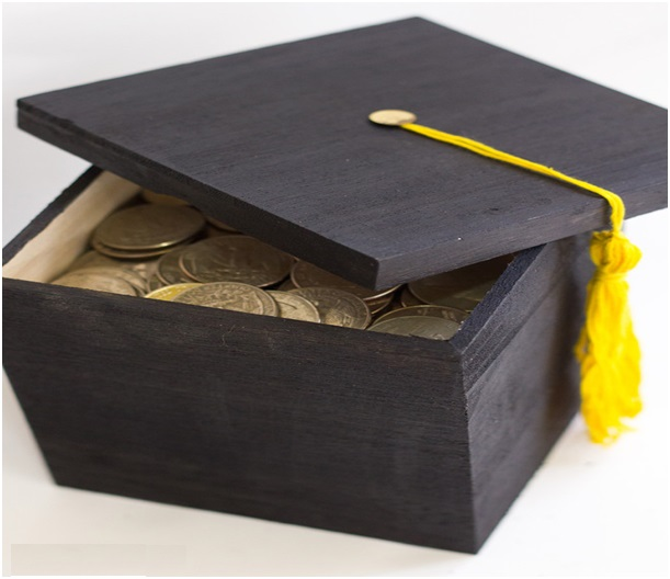 el yapımı mezuniyet hediyeleri