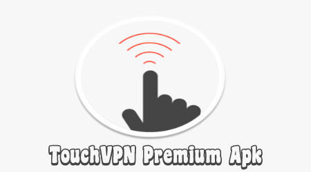 Touchvpn Premium Mod V1 4 9 Apk - Juragan Tutor