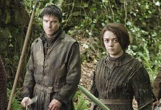 Game-Of-Thrones-Arya-and-Gendry-sex-scene