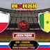 Prediksi Polandia Vs Senegal Piala Dunia 2018,19 Juni 2018 - HOK88BET