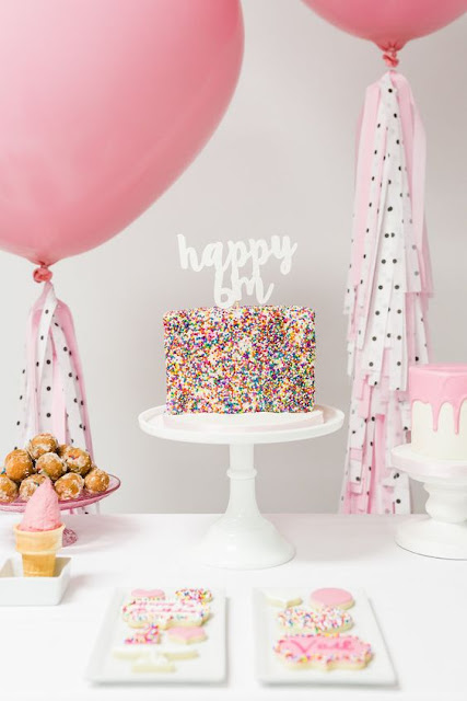 ideas_decoracion_comuniones_bautizos_cumpleaños_babyshower_candy_bar_lolalolailo_18
