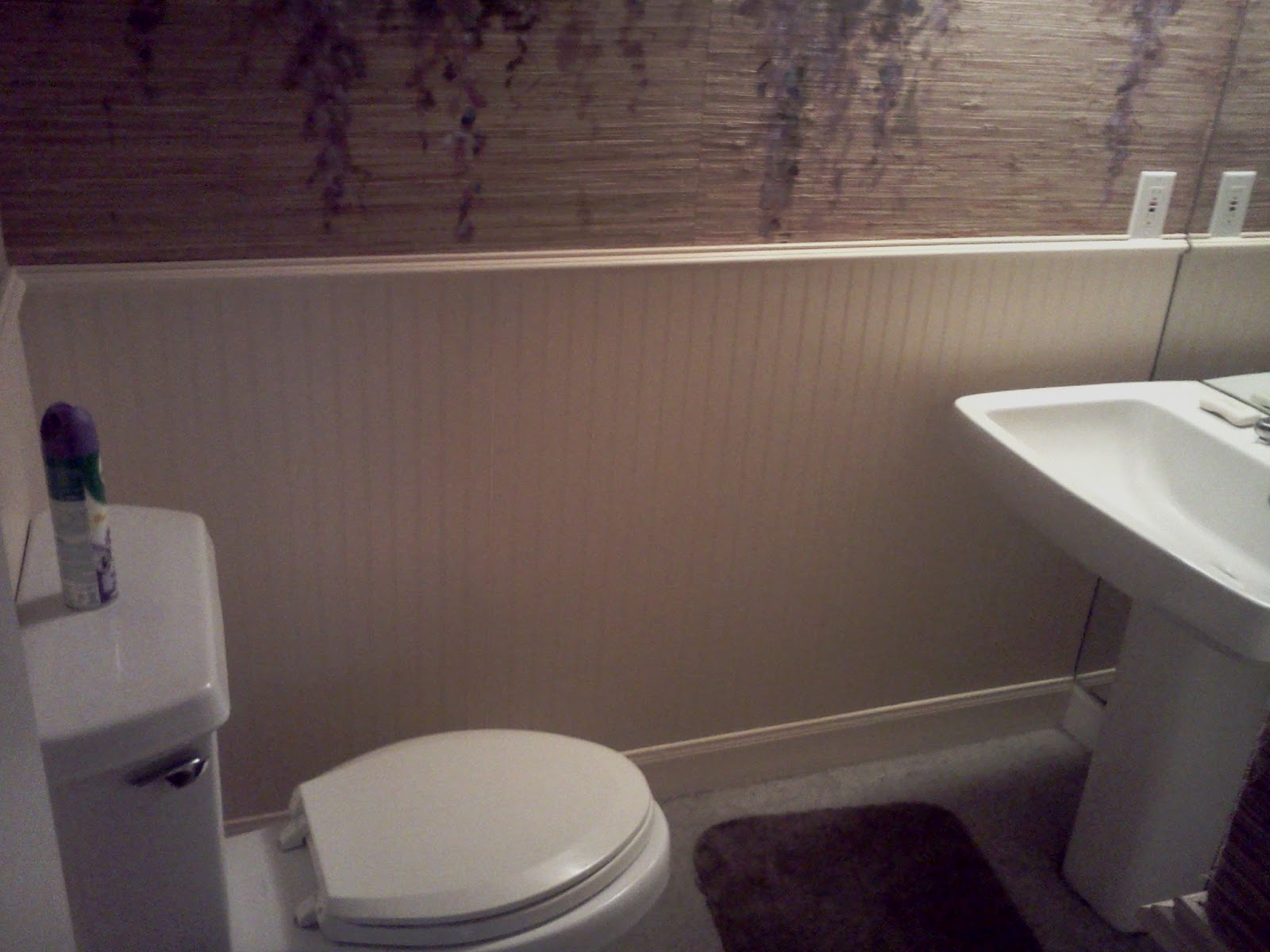 Image Result For Making A Small Bathroom Look Bigger