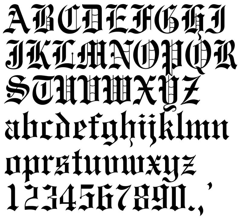 https://i0.wp.com/4.bp.blogspot.com/-vR_oW4MEKC8/To9LdpkIiyI/AAAAAAAAD60/PpjGqhhBWQE/s1600/-old-english-text-lettering-tattoo-pics-a-y-tattoodonkey.com.jpg