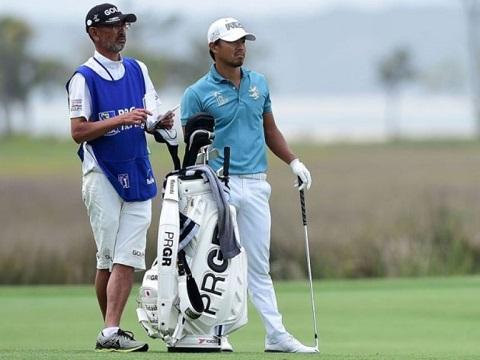 Có hình thức cá độ golf giữa các tay chơi với nhau