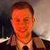 El islandés diomedista que conquista las redes sociales (VIDEO)