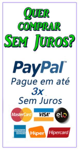 4.bp.blogspot.com/-vRbApBiGPDo/WwnGdjE7ThI/AAAAAAAAPTY/adbjYjpg438HH3cLYMYfUcy5t4XWVY-JwCLcBGAs/s1600/Capturar.JPG