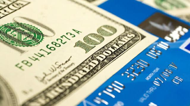 Opções para levar dinheiro para os Estados Unidos