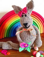 http://blog.loveknitting.com/wp-content/uploads/2014/04/Dangly-Springtime-Bunny-.pdf?blog_page=/exclusive-free-pattern-by-sarah-knight/