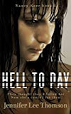 Hell to Pay (Nancy Kerr book 1)