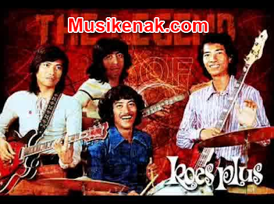 download kumpulan lagu koes plus mp3