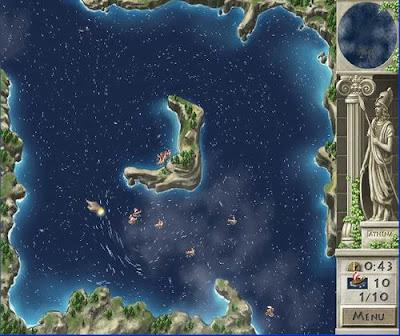 玩具兵大戰(ARMYMAM),令人回味的復古系列遊戲!