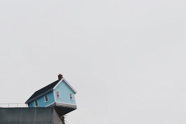 Duurzaam een huis kopen een hypotheekverstrekker en for Huis duurzaam maken