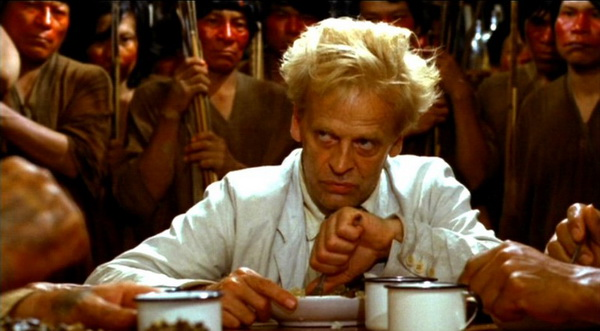List of Shame: Fitzcarraldo (1982) | Public Transportation ...