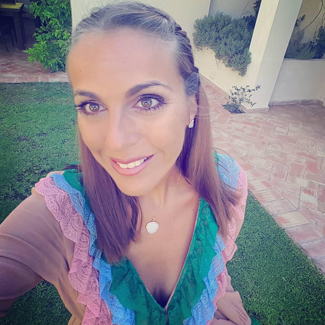 Atractivo Vestidos De Fiesta Bastante Uk Fotos - Colección de ...