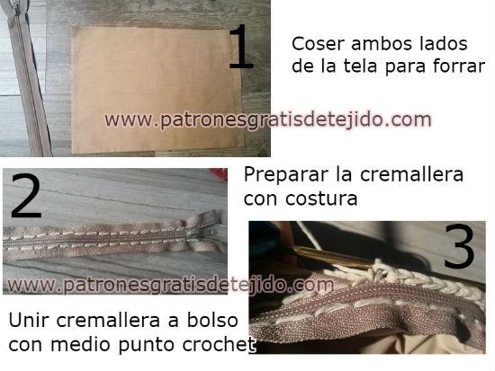 cremallera-para-crochet
