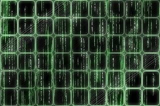 Cloudera, MapR, Hortonworks...¿Qué distribución Hadoop necesitas? (IV y fin)