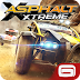 Asphalt Xtreme: Rally Racing v1.4.2b Apk + Data [MOD]