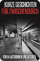 https://www.amazon.de/Kurze-Geschichten-f%C3%BCr-Zwischendurch-Autorinnen-ebook/dp/B014ST38EI/ref=asap_bc?ie=UTF8