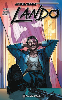 https://nuevavalquirias.com/star-wars-lando-comic-comprar.html