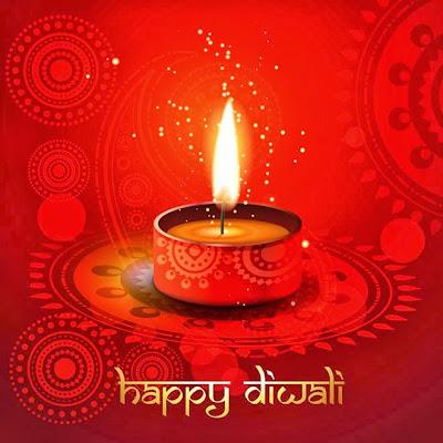 Diwali 2013 Puja Vidhi - Diwali 2013 ki Puja Kaise Karein?