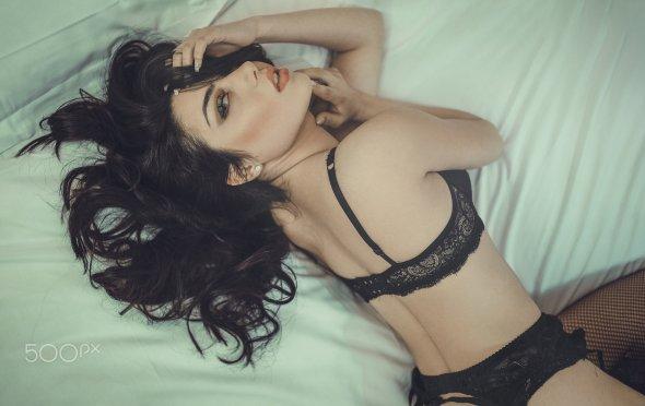 Nicola Davide Furnari 500px arte fotografia mulheres modelos fashion beleza