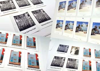 Epson Prints photo Last