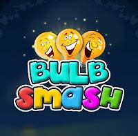 Bulb Smash App Free Paytm Earn