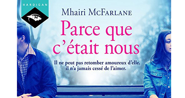mhairi mcfarlane pdf