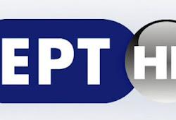 HD Channels Nilesat - Freqode com