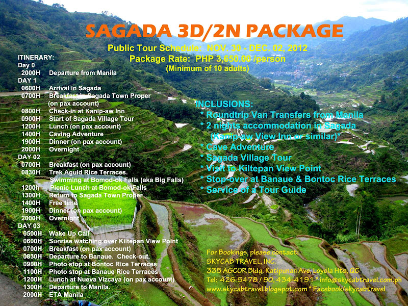 Joy Travel Agency Philippines