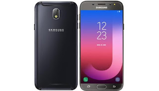Samsung Galaxy J8 2018 Is Coming Afterward Samsung Galaxy On Nxt