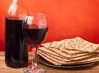 passover-wine