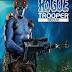 تحميل لعبة Rogue Trooper Redux بكراك CODEX برابط مباشر و تورنت