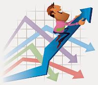 stock tips,bse sensex,nse nifty,nifty today