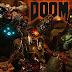 DOOM Gets An Open Beta And Season Pass