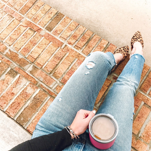 instagram roundup, what to buy for spring, style on a budget, transitional style, spring style, north carolina blogger
